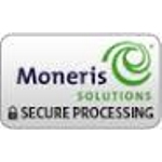 Moneris Secure Processing