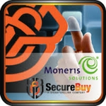 Moneris Secure Buy
