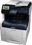 C405/DN VersaLink C405DN Color Multifunction Printer