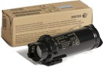 106R03476 Xerox Phaser 6510 / WorkCentre 6515 Black Standard Capacity Toner Cartridge