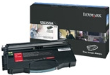 12035SA Lexmark E120N PRINT CARTRIDGE