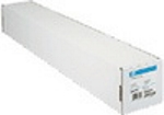 51631E HP SPECIAL INKJET PAPER 36 IN X 150 FT