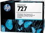 B3P06A HP 727 Designjet Printhead Replacement Kit