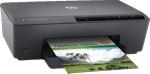 E3E03A#B1H HP Officejet Pro 6230 ePrinter