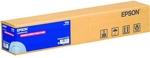 "S041390 Epson Premium Glossy Photo Paper 24""x100' Roll"