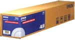 S041392 Epson Premium Glossy Photo Paper 44x100 Roll