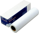 S041409 Epson Paper Luster Photo Paper Roll 13 in x 32.8 ft