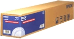 "S041638 Epson Premium Glossy Photo Paper 24"" x 100' roll"