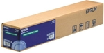 S041640 Epson Premium Glossy Photo Paper Roll 44 in x 100 ft