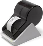 SLP620 Seiko Smart Label Printer