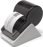 SLP650SE Seiko Smart Label Printer