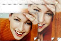 """S041407 Epson Premium Luster Photo Paper 13""""x19"""""""