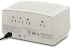 LE600 APC Line-R 600VA - Line conditioner