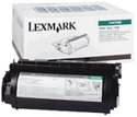 12A7462 Lexmark T63x - X63x Hi Yield Toner Cartridge