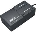 AVR550U Tripp Lite AVR 550VA UPS