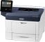 B400/DN VersaLink B400DN B/W Printer