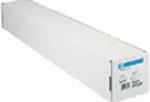 51631D HP SPECIAL INKJET PAPER 24 IN X 150 FT