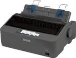 C11CC24001 Epson LX-350 Impact Printer