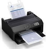 C11CF39201 Epson LQ-590II Impact Printer