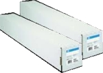 C2T51A HP UNIVERSAL ADHESIVE VINYL 2pk (WITH LINER) 36 IN X 66 FT