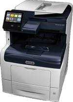 C405/DN VersaLink C405DN Color Multifunction Printer