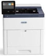 C500/DN Xerox VersaLink C500DN Color Printer
