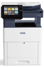 C505/X Xerox VersaLink C505X Color Multifunction Printer
