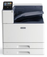 C8000/DT Xerox Versalink C8000DT Colour printer with support for tabloid and banners