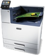 C9000/DT Xerox Versalink C9000DT Colour printer with support for tabloid and banners