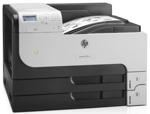 CF236A#BGJ HP LaserJet Enterprise 700 Mono Laser Printer M712dn