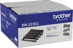 DR223CL Brother DR-223CL Drum Unit.