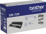 DR730 Brother DR730 Drum Unit