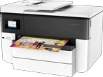G5J38A#B1H HP OfficeJet Pro 7740 Wide Format All-in-One Printer