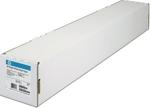 Q1396A  HP Universal Bond Paper-610 mm x 45.7 m (24 in x 150 ft)