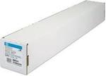 "Q1398A HP Universal Bond Paper 42"" x 150ft"