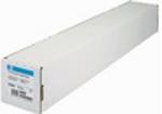 Q1406B HP Universal Coated Paper 42'' x 150'