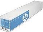Q1426B HP UNIVERSAL GLOSS PHOTO PAPER 24 IN X 100 FT