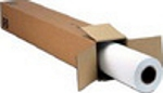 Q6576A HP UNIVERSAL INSTANT-DRY GLOSS PHOTO PAPER 42 IN X 100 FT