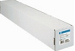 Q6579A HP UNIVERSAL INSTANT-DRY SATIN PHOTO PAPER 24 IN X 100 FT