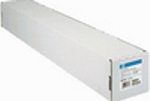 Q6581A HP UNIVERSAL INSTANT-DRY SATIN PHOTO PAPER 42 IN X 100 FT