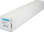 Q8917A HP EVERYDAY INSTANT-DRY GLOSS PHOTO PAPER 36 IN X 100 FT