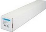 Q8920A HP EVERYDAY INSTANT-DRY SATIN PHOTO PAPER 24 IN X 100 FT