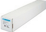 Q8922A HP EVERYDAY INSTANT-DRY SATIN PHOTO PAPER 42 IN X 100 FT