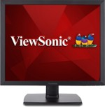 "VA951S ViewSonic 19"" LED display"