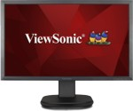 VG2239SMH ViewSonic 22'' Full HD LED multimedia monitor