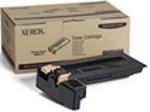 006R01275 Xerox WorkCentre 4150 20K Toner Cartridge
