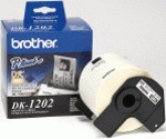 DK1202 Brother DK1202 Shipping Labels