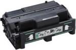 402809 Ricoh Black Toner cartridge